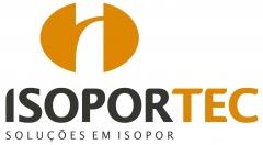 Isoportec - soluÇÕes em isopor - foto 22