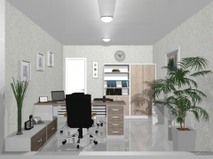 Liarte m�veis planejados mostra a voc� que quer cria uma sala home com textura leves e bem visiveis.e tudo isso e apenas 36x. venha nossa showroom