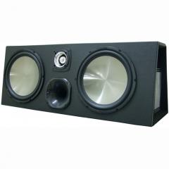 Megatroom indústria e comércio de caixas de som e alto falantes - foto 8