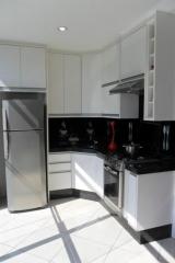 Cozinha compacta 12