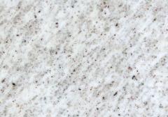 Granito branco milano extra