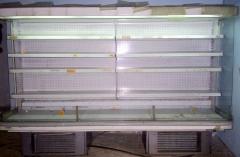 Foto 355 máquinas e ferramentas no São Paulo - Wmcompravenda