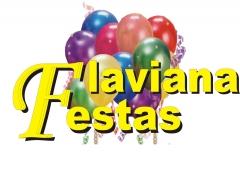 Festas infantis flaviana festas - foto 16