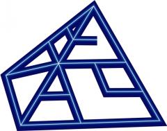 Logo elite acs