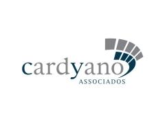 Foto 53 consultores de empresas - Cardyano Associados