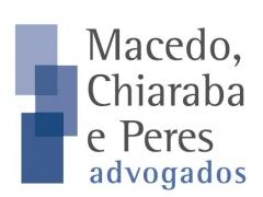 Macedo, chiaraba e peres advogados - foto 13