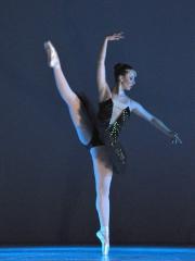 Academia de ballet natura essência - foto 21