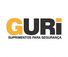 Www.gurisuprimentos.com.br