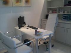 Consultório odontológico - dra. renata fontelles - foto 19