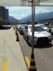 Oktane track day 2012.1