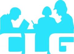 Clg comércio e serviÇos ltda - www.clg.net.br - uma empresa, varias soluções! - foto 22