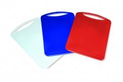 Tabuas de carne color para facilitar seu dia a dia