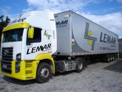 Lemar Transportes