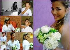 Dia da Noiva Deysiane