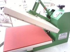Foto 13 máquinas de costura industriais - J.n Comercio de Maquinas de Costura