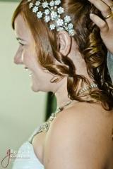 Noiva carol - carlucia noivas
