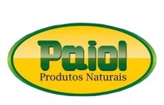 Paiol Produtos Naturais - Foto 1