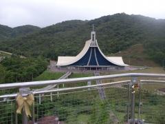 Tubatur turismo - foto 15