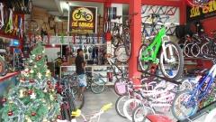 Dé bikes - foto 12