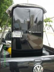 Brastecnica service - foto 10