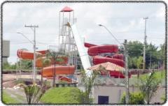 T�tulo gr�tis vale das �guas country club de tupi - foto 24