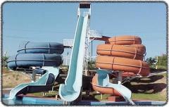 Título Grátis Vale das Águas Country Club de tupi - Foto 5