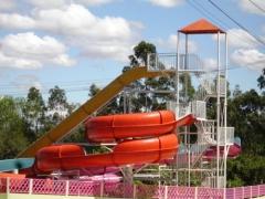 Título grátis vale das águas country club de tupi - foto 10