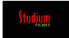 Studium Filmes - Foto 1