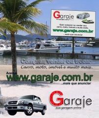 Garaje.com.br - foto 2