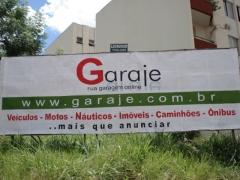 Garaje.com.br - foto 5
