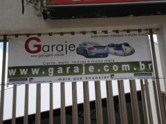 Garaje.com.br - foto 22