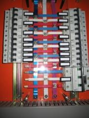 Montagem de paineis elétricos(11)74611636