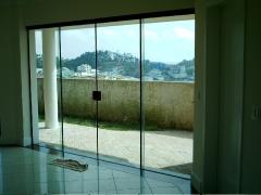 Start vidros vidraçaria e peliculas - brasilia - foto 20