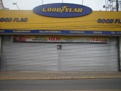 SÓPORTAS DE AÇO São Paulo - Santo Andre - estrada joao ducin 345 - Foto 7
