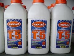 Na promoção  apenas r$ 6,00 (litro)