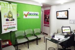 Vaccine care - clínica de vacinas especializada - foto 15