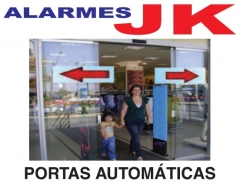 PortasAutomaticasR$3.980,00 - Foto 4