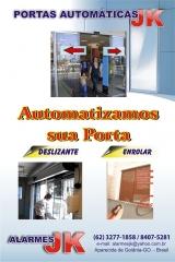 PortasAutomaticasR$3.980,00 - Foto 3