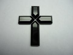 Black onix sintético