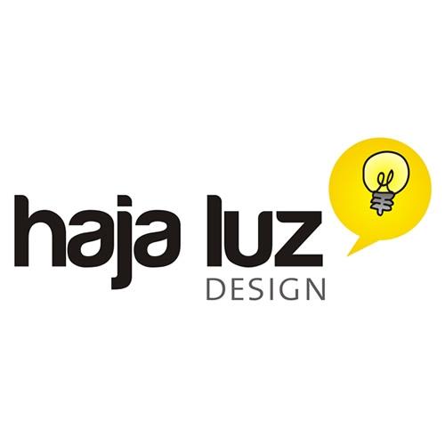 Haja Luz Design