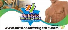 Nutrição Inteligente - Foto 2