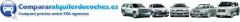 Comparar alquiler de coches en http://www.compararalquilerdecoches.es