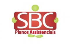 Sbc planos assistenciais