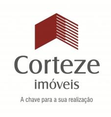 logomarca da imobiliaria Corteze Imoveis