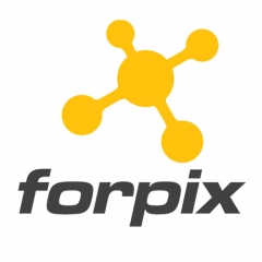 Forpix | sites, design e marketing digital