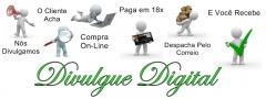 Divulgue digital - foto 1
