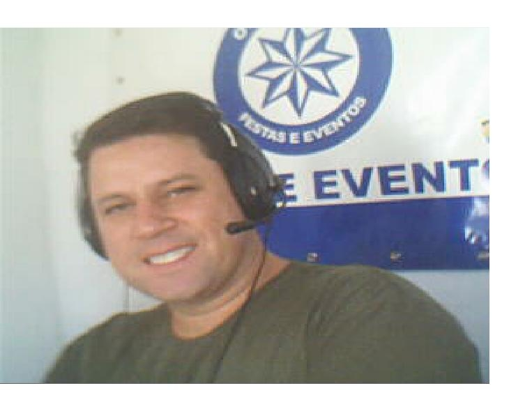 ATENÇÃO MULHERES SOLTEIRAS DE TODO ABC