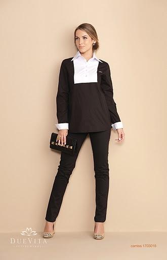 Tereza S Fashion