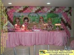 Bonecas jolie da maria fumaça festas - decoração para festa de aniversário infantil com quem leva este assunto a sério. quer saber mais, acesse nossos portais: www.mariafumacafestas.com.br / www.temasinfantis.com.br / www.multidicas.com.br