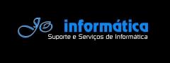 JO Informática - João Otávio Informática - Foto 1